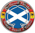 NEFL Scottish Highland Games & Festival